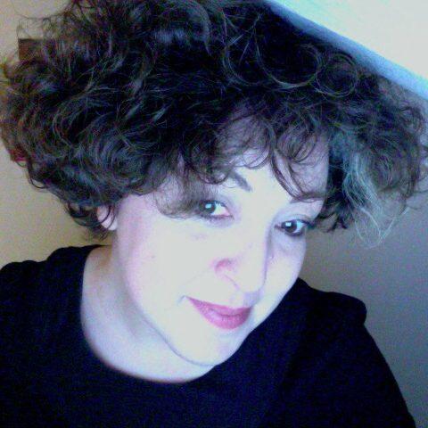 Eleonora Mazzola