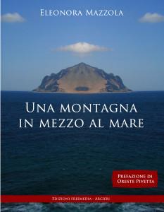 cop_Montagna1400