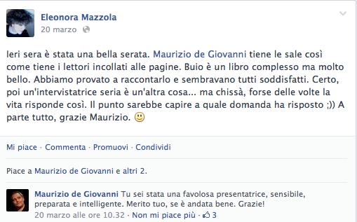 Eleonora_Mazzola